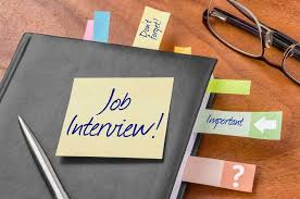 interview questions and answers Electrical Wiring Harness Interview Questions hse interview questions and answers electrical wiring harness interview questions
