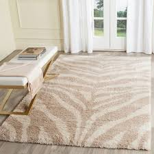 100 best collections images on ivory rugs plus inside designs 17