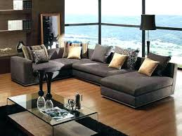 most comfortable sectional sofa.  Most Charming Comfortable Couches 2 Most Sectional Sofa With Regarding Regard To  Designs 18 Inside