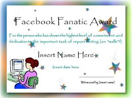 Baby Birth Certificate Booties Template Download Maker For Fun