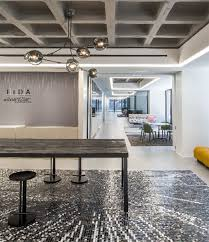 International Interior Design Association Iida Impressive Design