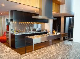 Todays Kitchens Require Attention To Detail HGTV - Kitchen
