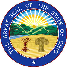 Ohio Sales Tax Chart By County Ohio Sales Tax Rates By City County 2019