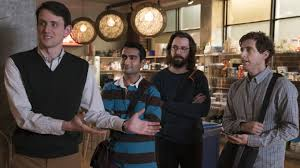 Silicon Valley Series Silicon Valley To Return For Sixth Final Season In