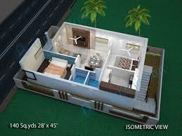 picture of 12 unique east facing duplex house plans as per vastu 20x30 duplex house plans