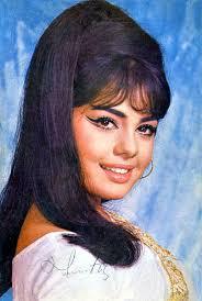 games saubhaya makeup mumtaz 60 39 s bollywood indian actress actress bailee madison makeover