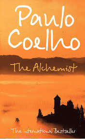 the alchemist paulo coelho summary the best quotes from the  the alchemist paulo coelho com books
