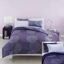 twin xl bedding sets for dorms astonishing 11 piece xl dorm set twinxl com prlog