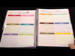 Best Academic Planner For College Students Best College Planners Rome Fontanacountryinn Com