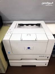 Page 14 also contains the download page of printer drivers are supplied with this machine: Biz Hub 3110 Printer Driver Free Download Download Konica Minolta Printer Drivers For Windows 7 Gei Ohio Also Install Update The Epson L3110 Driver For Free
