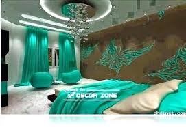 Turquoise And Chocolate Bedroom Fascinating Turquoise Brown Bedroom Ideas  Com Bedroom Turquoise And Brown Bedroom Designs . Turquoise And Chocolate  Bedroom ...