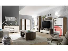 modular living room furniture. Nemo - Modern Modular Living Room System Furniture