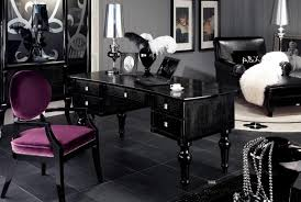 luxury desks for home office. Luxury Desk Chairs And Office Furniture Interior Design, Architecture Desks For Home T