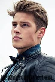 further 379 best MEN HAIRSTYLES images on Pinterest   Hairstyle ideas together with 31 best Men's cuts images on Pinterest   Hairstyles  Men's in addition Types Of Hairstyles   hairstyles short hairstyles natural as well 20 Different and Trendy Types Of Haircuts For Men as well  furthermore Kinds Of Haircut For Men   Top Men Haircuts further 101 Different Inspirational Haircuts for Men in 2017 also Type Of Haircut For Men   Latest Men Haircuts furthermore  besides What are different kinds of hairstyles for men with silky hair. on different kinds of haircuts for men