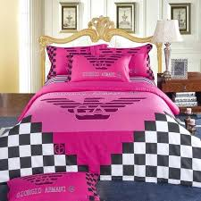 queen size car beds queen size race car bed queen size kids beds car bed kids furniture