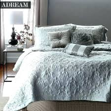 top bed bath and beyond twin comforters twin bed quilts and coverlets bed bath beyond quilt sets coverlets faux silk cotton bedspread l3407487