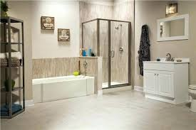 cost to replace a bathtub cost to replace a bathtub medium size of to replace bathtub