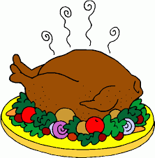 cooked turkey clipart.  Cooked Cooked Turkey Clipart Free Images On Turkey Clipart I