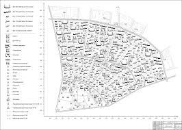 Готовые дипломные проекты по энергетике и электроснабжению  Расчет микрорайона города на 140 000 с разработкой пускового устройства дымососа котла ДКВР 10