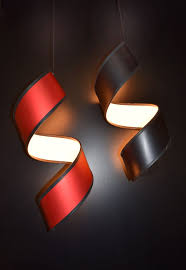 lighting contemporary design. helico by houda kaddouh tent london 2015 interior lightingcontemporary designtent lighting contemporary design