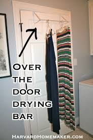 Behind The Door Coat Rack Unusual Design Ideas Behind The Door Coat Rack Best 100 Hanger On 28