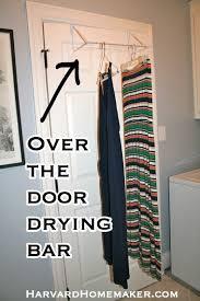 Behind The Door Coat Rack Unusual Design Ideas Behind The Door Coat Rack Best 100 Hanger On 28