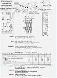 mercedes e320 fuse diagram wiring diagram inside 1999 mercedes e320 fuse diagram wiring diagram schematic mercedes e320 fuse chart 1999 mercedes e320 rear