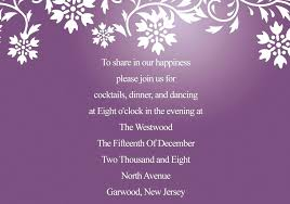 Luxury Wedding Invitations And Reception Cards Or Inexpensive