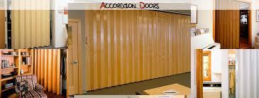accordion closet doors. Accordion Doors By Shutter Shack. \ Closet