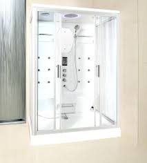 shower stalls with seats. Lowes Shower Stalls Medium Size Of With Seats Built In Sofa Corner Home