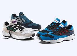 torsion adidas price. torsion adidas price