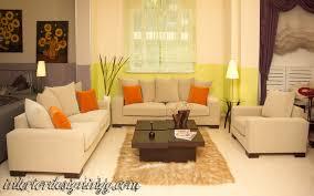 Living Room  Grey Granite Tiles Design House Inside Living Room - Small livingroom chairs