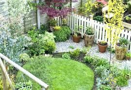 diy vegetable garden garden ideas easy and garden ideas budget garden easy backyard diy vegetable garden