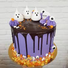 Bondie Designer Cupcakes