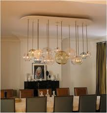 lighting elegant brass dining room chandelier 20 with drum shade for rectangular table chandeliers shades blossom