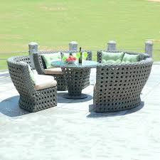 restoration hardware outdoor furniture covers. Restoration Hardware Outdoor Furniture Covers R