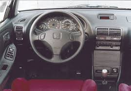 acura rsx type r interior. rsxtypes 1998 honda integra 21851670006_original acura rsx type r interior
