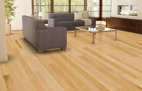 hard maple hardwood flooring