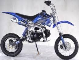e bikes online 110cc pit bikes akuma assassin black blue green