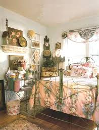 Antique Bedroom Decor Cool Inspiration Design