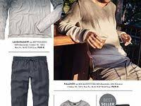 Мужская мода: лучшие изображения (162) в 2019 г. | Мужская ...