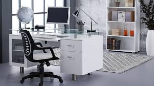 furniture for computers at home. Buying Guide: Home Office Furniture Furniture For Computers At Home M