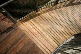 incredible outdoor wood flooring decking garbelotto srl