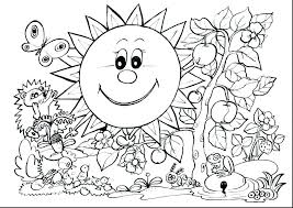 5th Grade Coloring Pages Pdf Jafevopusitop