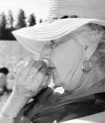 Avalene Larson Obituary (1924 - 2018) - The Thunder Bay Chronicle Journal