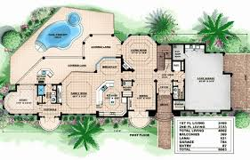 florida house plans. Florida House Plans Awesome Luxury Beach