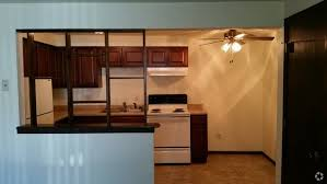 3 Bedroom Apartments For Rent With Utilities Included Decor Interior New Ideas