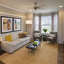 Bay window furniture living Window Treatments Image Result For Furniture Layout Narrow Living Room With Bay Window Pinterest Image Result For Furniture Layout Narrow Living Room With Bay Window
