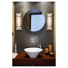 toilet lighting ideas. Awesome And Beautiful Murray Feiss Bathroom Lighting Home Remodel Ideas VS20603 Maddison 22 Inch Wide Bath Vanity Light Toilet T