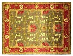 red and green area rugs red and green area rugs rug blue red yellow green area